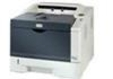 Kyocera P2135DN Black & White Laser Printer
