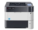 Kyocera FS-2100DN Black & White Laser Printer