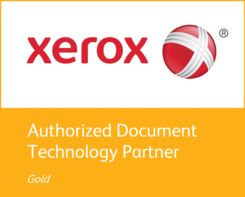 4 The Office, Copier Security, Hard Drive Security, Xerox, Kyocera